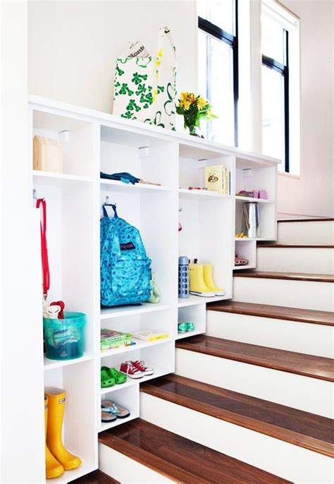 home storage solution 20 inspiring home storage solutions eye q