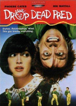 drop dead for free drop dead fred torrent free npovarenko