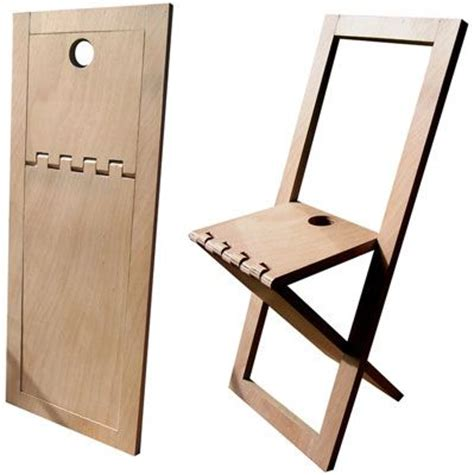 foldable chair design the world s catalog of ideas