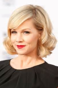 how to do wavy bob hair style wavy bob hairstyle hairii
