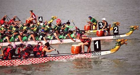 how much do boat captains make 15 best images about dragon boat training on pinterest a