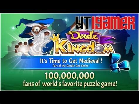doodle quest a of light in the kingdom of darkness doodle kingdom gameplay ios iphone hd quest how to