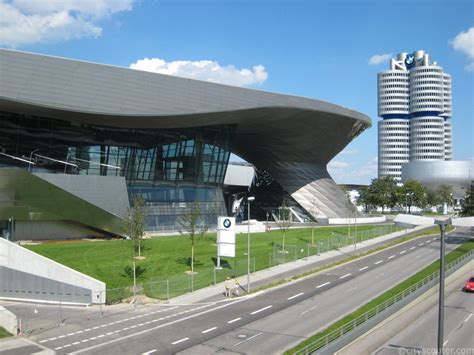 bmw museum bmw welt bmw museum munich travel guide