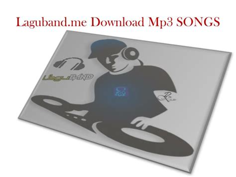 me mp download ppt laguband me mp3 songs download powerpoint