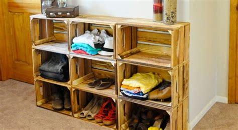come costruire una lada ideas para decorar tu casa con objetos reusables tes