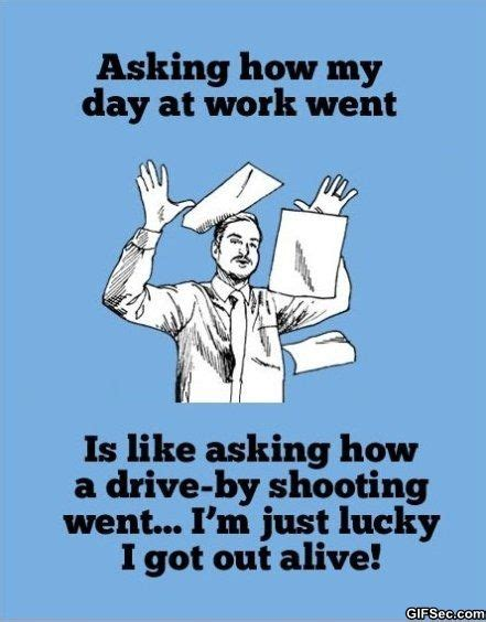 Work Meme Funny - work week meme day at work funny pictures meme and