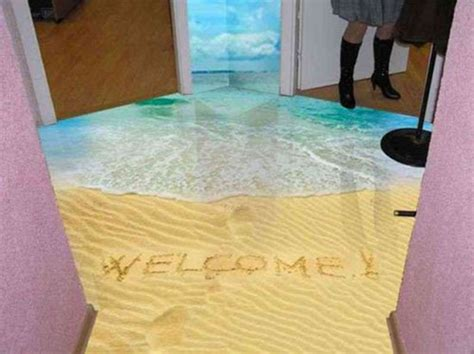 floor decoration ideas amazing floors that ll make you watch where you re walking