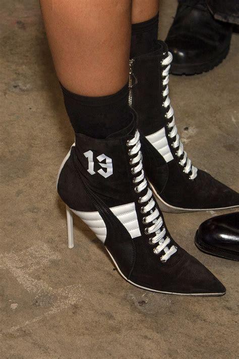 Shoes Rihana fenty by rihanna simplisecurity co uk