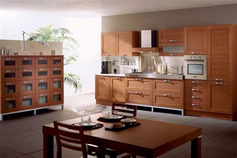ciesse arredamenti cucine ciesse mobili napoli