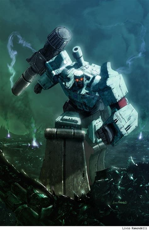 Livio Smile B 207 best transformers images on things