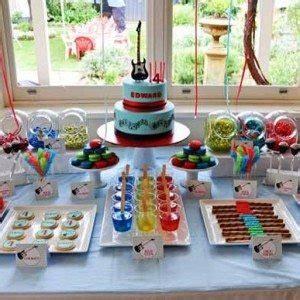 casa bambino feste di compleanno in casa per bambini la guida completa