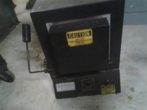 heat treating oven for sale wtb small heat treating oven