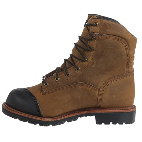 chippewa boots for chippewa apache work boots for save 38