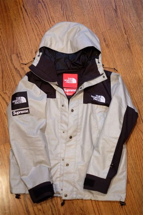 supreme jackets for sale supreme jacket for sale marwood veneermarwood