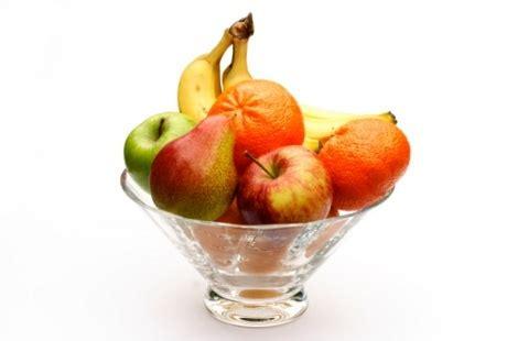 mengubah kuota malam ts waduh kandungan gizi buah dan sayur berubah pada jam jam