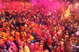 Calendar 2018 Holi 2016 Indian Festival Dates Calendar Template 2016