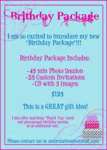 birthday cards exles