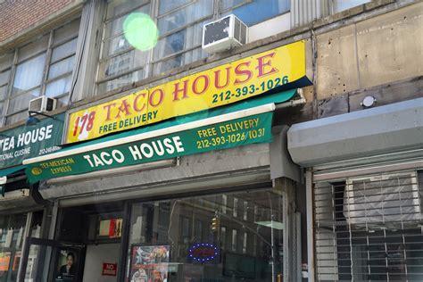 taco house pin taco house on pinterest