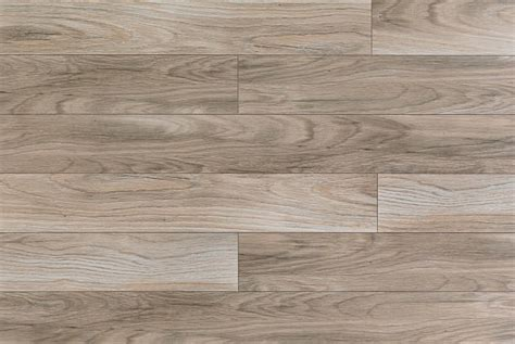 Royalty Free Hardwood Floor Texture Pictures, Images and