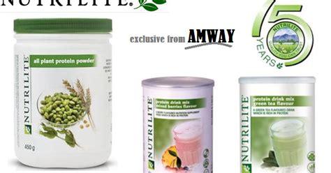 Kecantikan Dan Perawatan Shimmer Gel And Lotion 2 In 1 produk kesihatan dan kecantikan anda amway products nutrilite 174 all plant protein powder