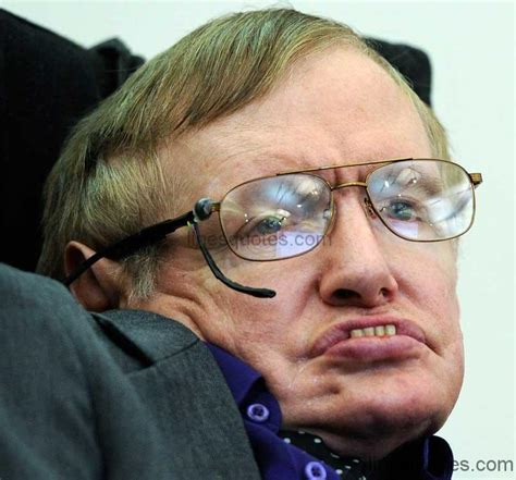 stephen william hawking thoughts stephen hawking quotes and sayings with images