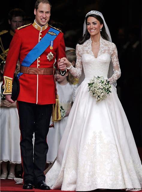 abiti sposa 2011 che cosa indossano celebrities