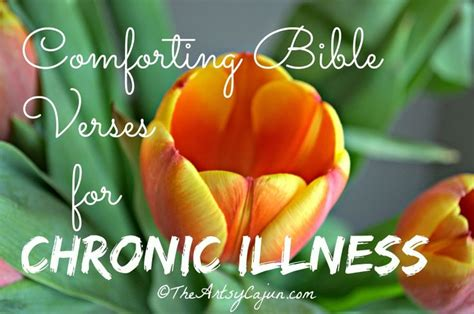 Bible Comfort In Sickness by 17 Best Ideas About Comforting Bible Verses On