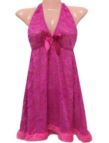 Jual Baju Tidur Murah Model Babydoll Panjang Wanita Kategori Babydoll daftar harga baju tidur 2018 murah terbaru daftarharga biz