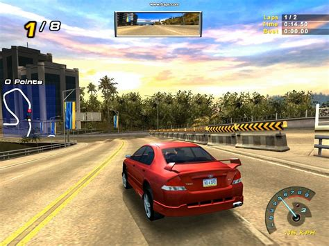 download free full version games for pc need for speed need for speed hot pursuit 2 free download pc game full