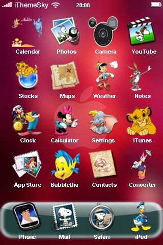 iphone themes names pinterest the world s catalog of ideas