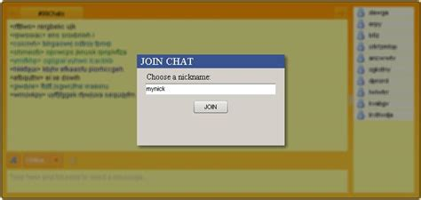 chat room in pakistan 12 all chat chat room pakistan 12allchat dev4 thedifferent co nz