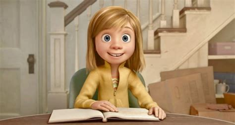 film disney usciti nel 2014 inside out disney pixar trailer e clip in italiano