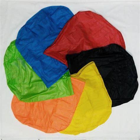 Sarung Helm jas hujan helm sarung untuk melindungi helm barang dari air maupun debu hargajualblog