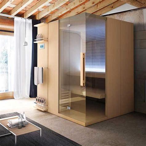 sauna o bagno turco benefici bagno turco in casa hamman hafro geromin rifare casa