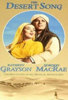the desert song 1953 full movie the desert song full movie 1953 watch online free fulltv