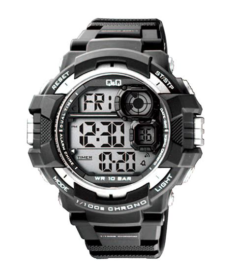 q q digital m143j002y at best price from