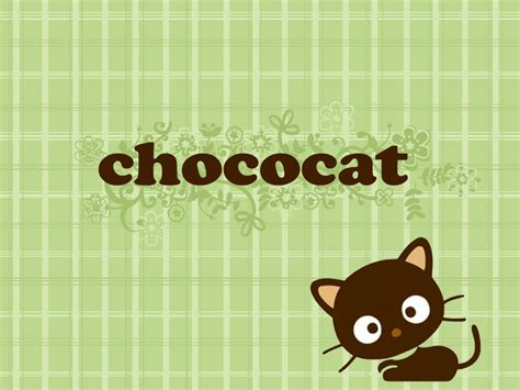 Wall Stickers For The Home chococat images chococat wallpaper hd wallpaper and