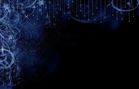dark blue powerpoint background wallpaper 06814 baltana dark blue backgrounds image wallpaper cave