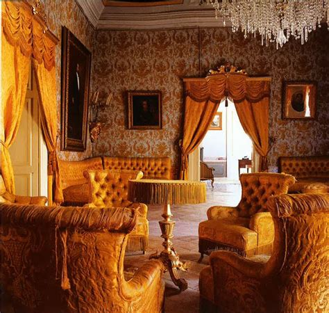 stately home interiors 308 best property stately homes interiors images on