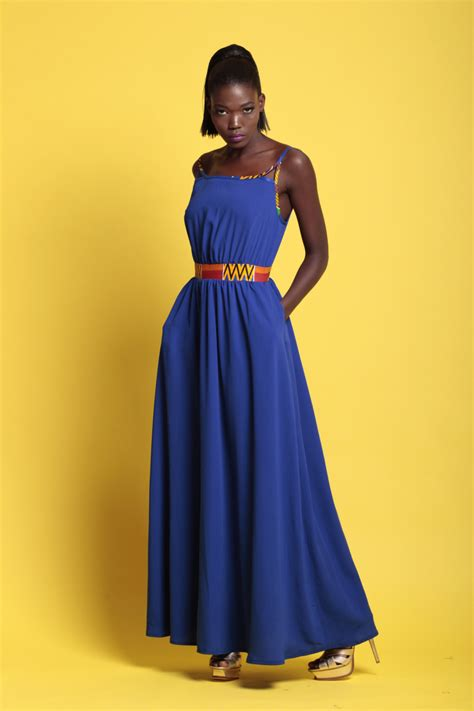 kente dresses styles african fashion ankara styles kente cloth patterns london