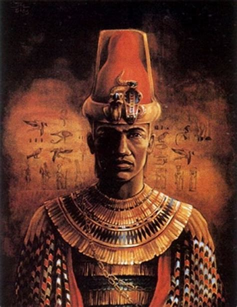 ancient african kings black men are kings the misadventures of ms not right now
