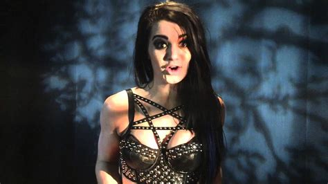 paige news paige wwe wallpapers wallpaper cave