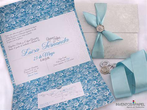 tarjetas de quince anos tarjetas de invitacion 187 invitaciones 15 a 209 os decoracion