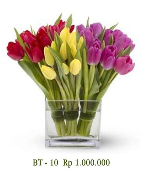 Anggrek Bulan Artificial Impor jual bunga tulip di indonesia untuk kado bunga