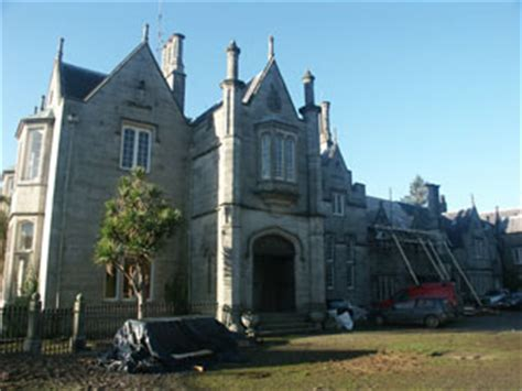 hollybrook house bray county wicklow buildings  ireland national inventory