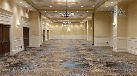 Durkan Carpet Peion   Carpet Vidalondon