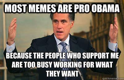 Romney Meme - angry mitt romney memes quickmeme