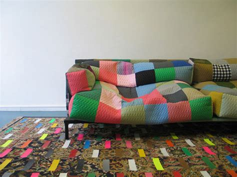 duct tape couch beanbag sofa duct tape rug door sixteen