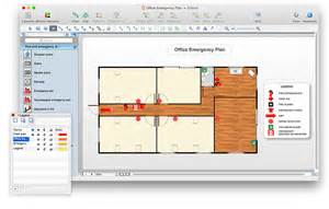Create A Floor Plan Map Office Layout Plans Interior Design Office Layout Plan