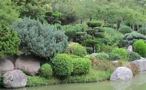 japanese gardens life in la ville rose